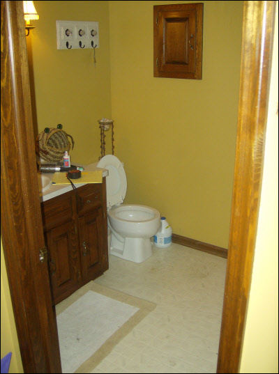 Waukesha Home Bathroom Remodel S K Pump Plumbing Inc - Bathroom remodeling brookfield wi