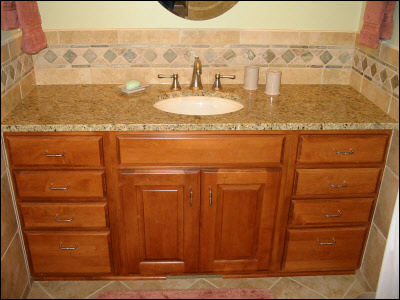 call the experts at sk remodeling today and lets get started designing the bathroom of your dreams at an affordable price that fits any budget - Bathroom Remodel Milwaukee