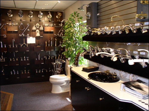 Kohler Faucet Options for your Waukesha Bathroom and Kitchen Remodel