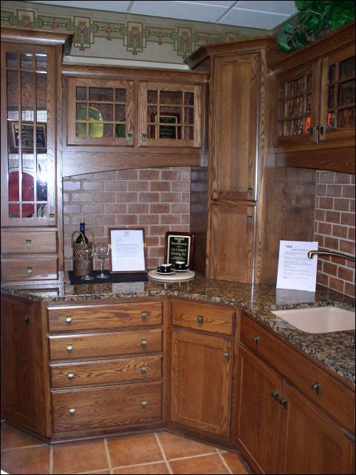 Milwaukee Kitchen Cabinet Installation Options