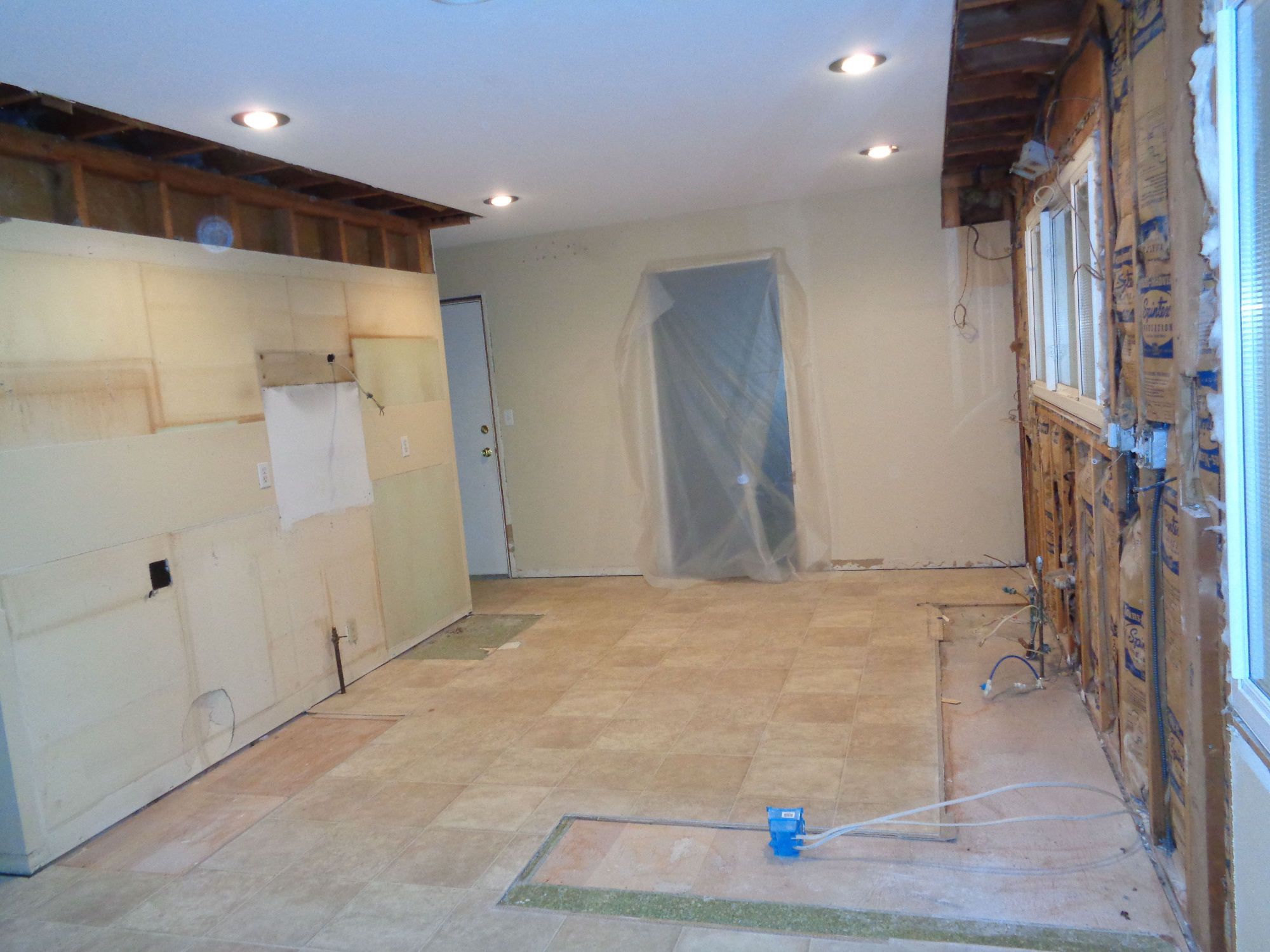 Waukesha Bathroom Remodeling Kitchen Remodeling Home Remodelers - How much to remodel a kitchen and bathroom
