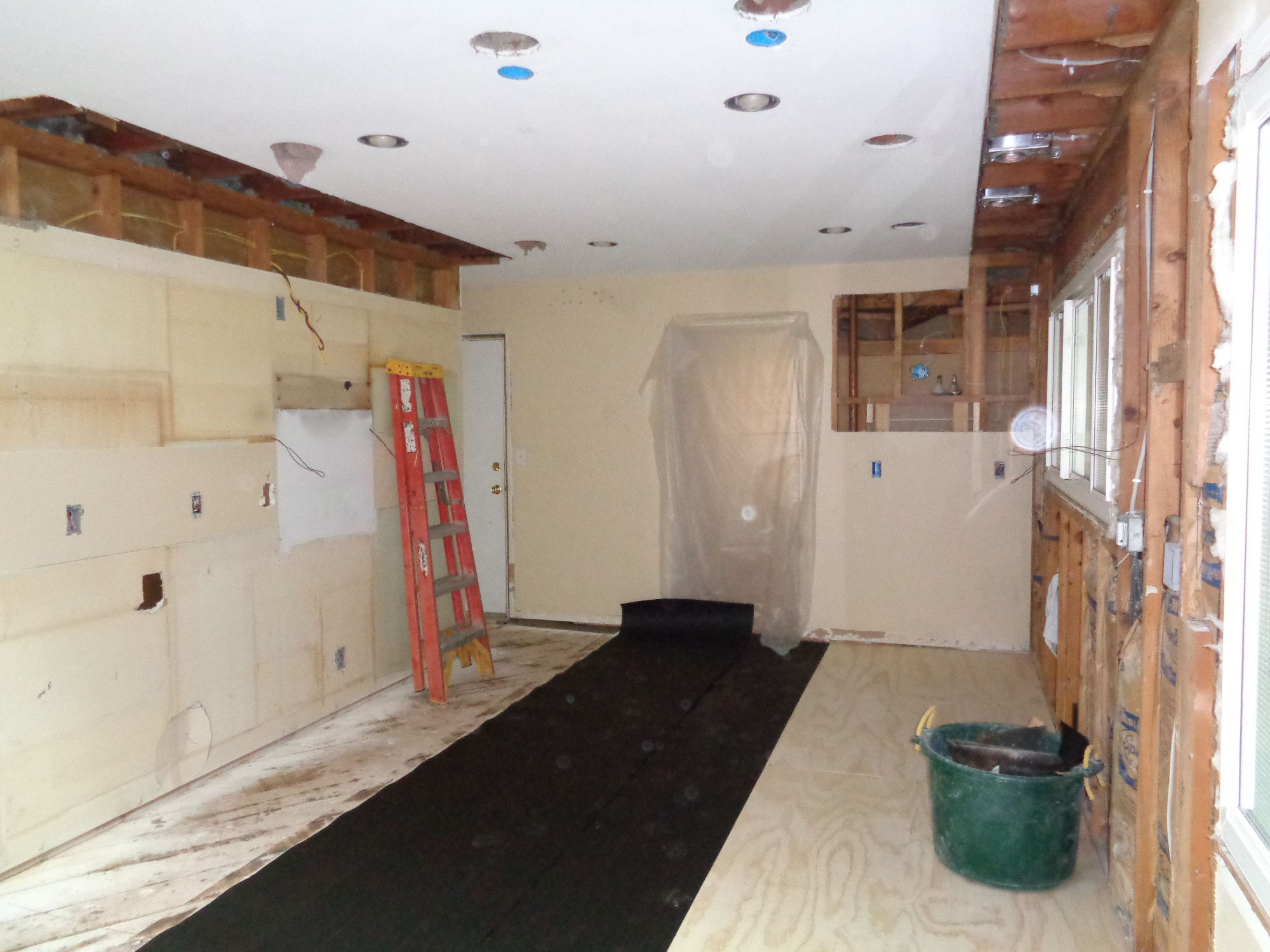 Waukesha Bathroom Remodeling Kitchen Remodeling Home Remodelers - Bathroom contractors milwaukee wi