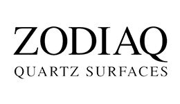 Zodiaq Quartz Surfaces