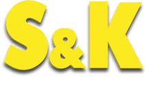S&K Pump and Plumbing, Inc Brookfield, Wisconsin 53045